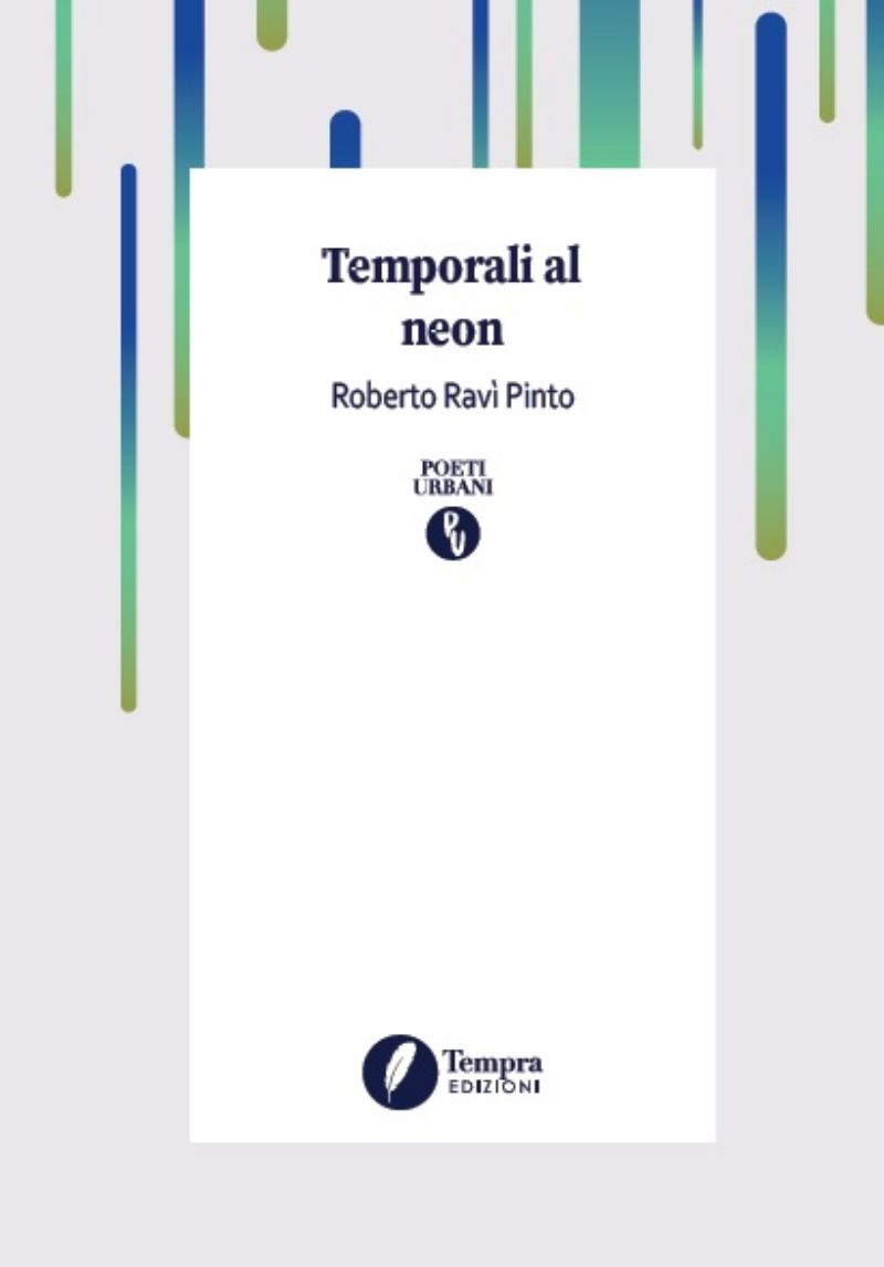 TEMPORALI-AL-NEON-di-Roberto-Ravì-Pinto-