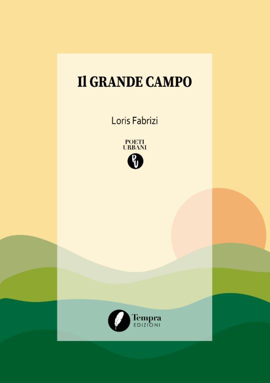 INTERVISTA-a-Loris-Fabrizi