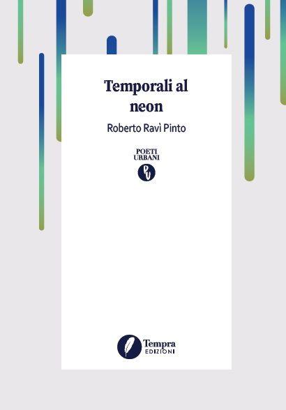 INTERVISTA-a-Roberto-Ravì-Pinto