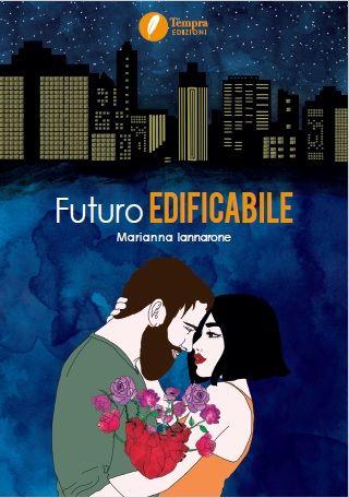 INTERVISTA-ALL'AUTRICE-Marianna-Iannarone-